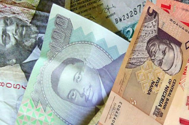 WEST AFRICAN COUNTRIES UNITE UNDER NEW CURRENCY